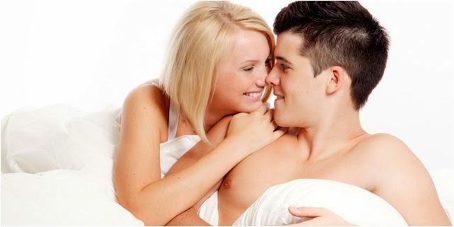 Cara Untuk Merapatkan Vagina Agar Seperti Perawan Lagi