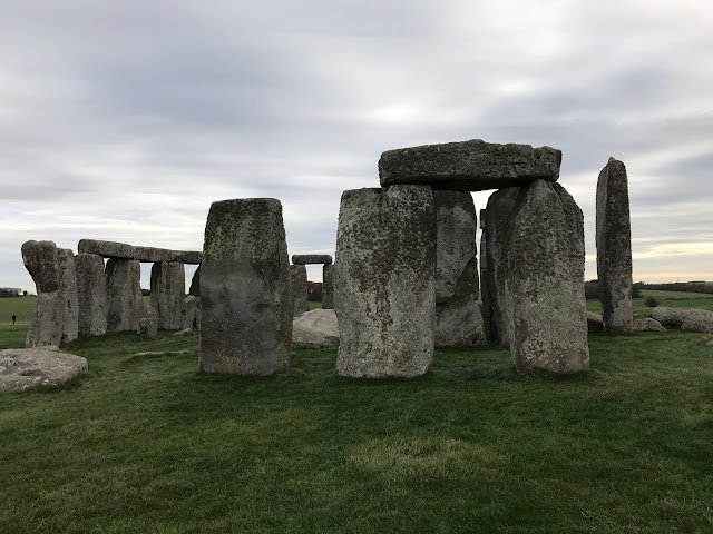 stonehenge, bath, the secret place, karfelt, travel