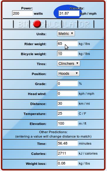 Bagaimana untuk menambah berat badan?