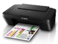 Canon PIXMA E410 Printer Driver Downloads