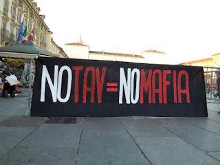 http://notavterzovalico.info/2016/07/19/terzo-valico-42-arresti-per-operazione-alchemia-la-ndrangheta-dietro-i-movimenti-si-tav/