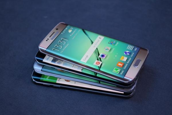 Come creare e cancellare account Samsung su Galaxy S7 e S7 Edge