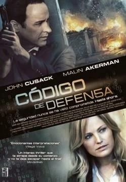descargar Codigo de Defensa en Español Latino
