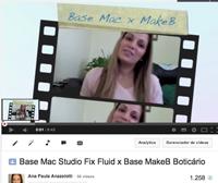 http://maisdoquelindeza.blogspot.com.br/2013/04/um-tutorial-duas-bases-make-b-x-mac.html