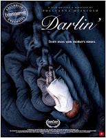 pelicula Darlin