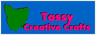 http://tassycreativecrafts.blogspot.com.au/