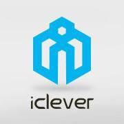 http://www.iclever.us/