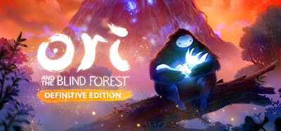 Ori and the Blind Forest: Definitive Edition Download