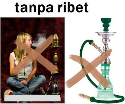 mini shisha rokok , pipa penyaring rokok , filter rokok , pipa bong rokok, shisha rokok murah , aksesoris korek api rokok , vape , vapour