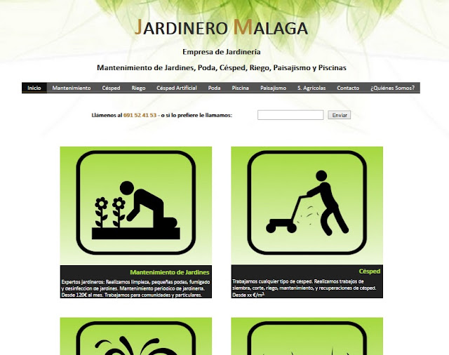 http://profesionales-malaga.com/jardineria