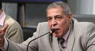 نائب برلماني يقترح عمل قانون خاص يعاقب الفاسدين بالمؤبد والإعدام