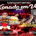 DJ MALUQUINHO & BANDA KENNER - XONADO EM VOCÊ