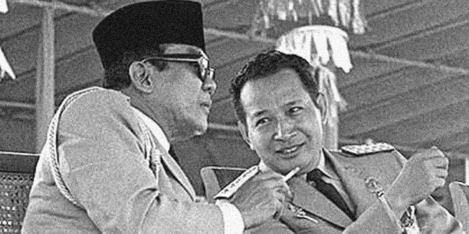 Kalau pada postingan sebelumnya admin membahas soall  Soal Sejarah Indonesia Pada Masa Orde Baru & Jawaban