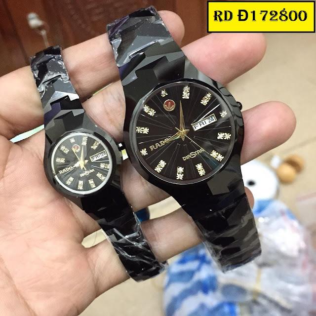Đồng hồ Rado Đ172800
