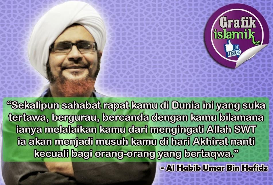 grafik islamik