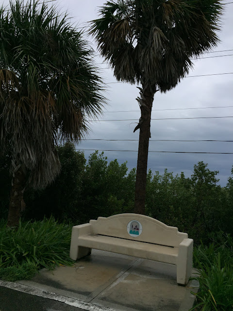 Florida Heritage Bike Trail