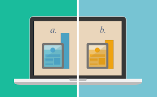 Live Webinar: The Importance of A/B Testing in Email Marketing