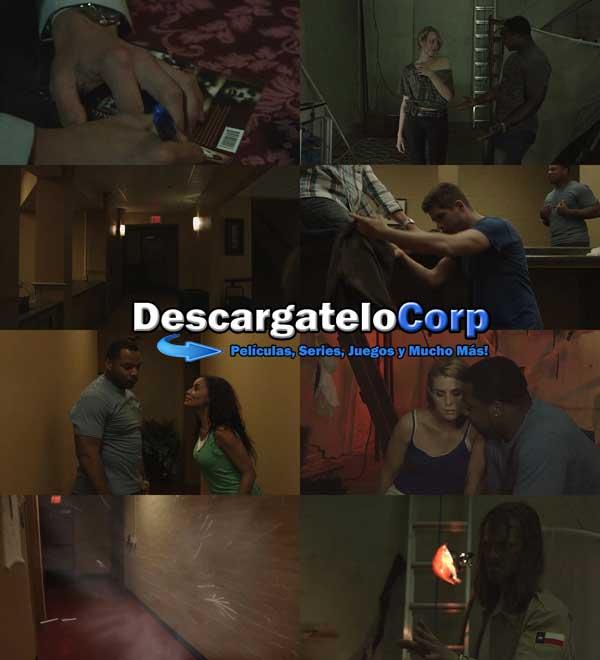 Descargar Ouija La Resurreccion DVDRip Latino