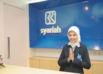 Loker Terbaru Palembang 2013 Lowongan Kerja Palembang Terbaru Mei 2016 Lihat Loker Lowongan Kerja Bank April 2013 Bank Bri Syariah 187; Terbaru 2014