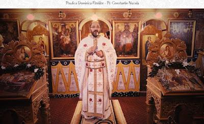 https://www.mariuspavel.ro/predica-duminica-floriilor-pr-constantin-necula/