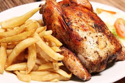 https://www.comidaperuana.info/2017/07/pollo-a-la-brasa.html