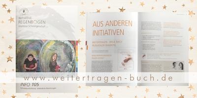 https://blog.weitertragen-buch.de/2018/09/blog-post.html