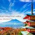 Dịch thuật tiếng Nhật online