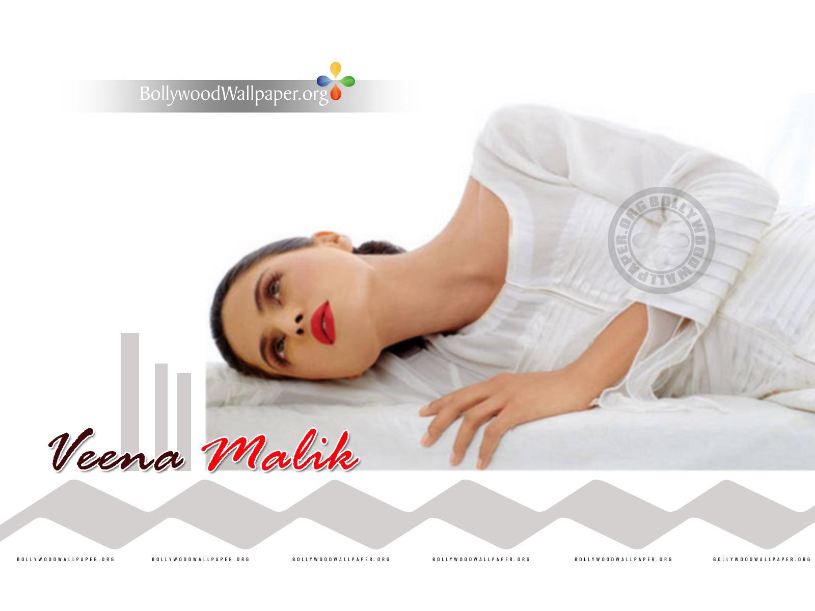 Actresses Veena Malik-2837
