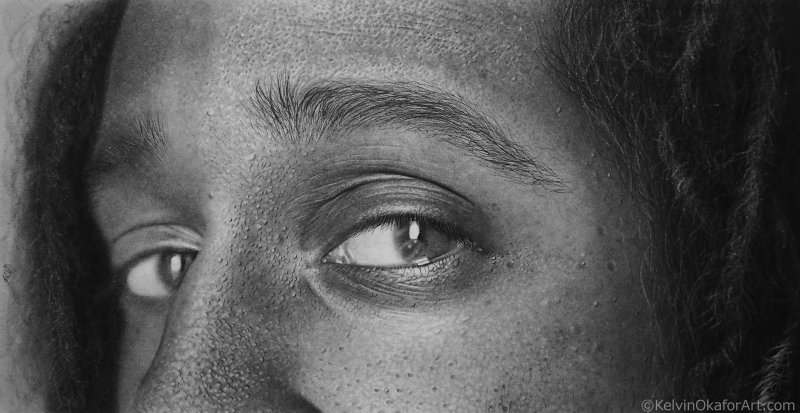 16-Eyes-of-Simon-Kelvin-Okafor-Realistic-Pencil-Drawing-Portraits-www-designstack-co
