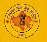 Rajasthan RPSC Recruitment 2014