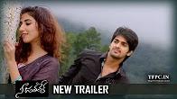 Watch Nee Jathaleka 2016 Telugu Movie Trailer – Naga Shaurya, Parul Gulati Youtube HD Watch Online Free Download