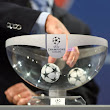 2018/2019 UEFA CHAMPIONS LEAGUE DRAWS