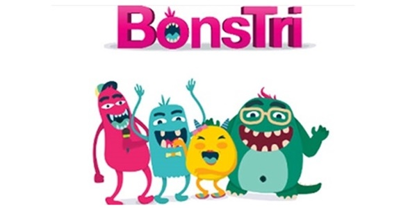 √ 5 Cara Menukarkan Poin BonsTri