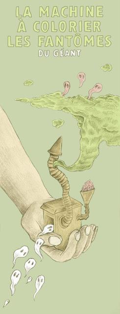 illustration-machine-colorier-fantomes