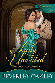 https://www.amazon.com/Lady-Unveiled-Cuckolds-Conspiracy-Daughters-ebook/dp/B01MZ1SG45/ref=la_B01HOFCS8K_1_9?s=books&ie=UTF8&qid=1503265640&sr=1-9