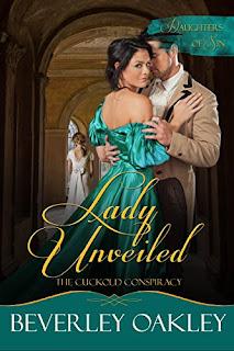 https://www.amazon.com/Lady-Unveiled-Cuckolds-Conspiracy-Daughters-ebook/dp/B01MZ1SG45/ref=la_B01HOFCS8K_1_9?s=books&ie=UTF8&qid=1503265640&sr=1-9