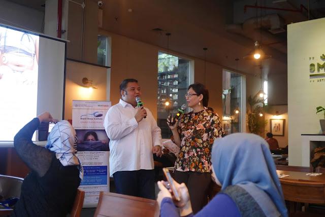 RS Jakarta Utara
