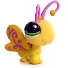 Littlest Pet Shop Multi Pack Butterfly (#2216) Pet