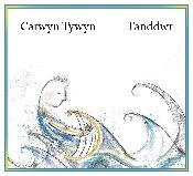 http://www.ebay.co.uk/itm/Carwyn-Tywyn-CD-Tanddwr-2016-Welsh-Harp-Folk-Synth-/252357930556?hash=item3ac1b46e3c:g:3DcAAOSwKfVXEnKl