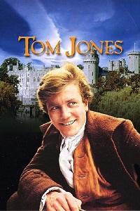 Watch Tom Jones Online Free in HD