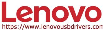 Lenovo Android USB Driver 2018 for Windows
