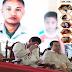 Look: Pres, Duterte tinanghal na Most Loving President at pinaka may malasakit na leadder ng bansa