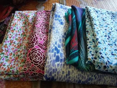baju kurung, kain pasang, kain pasang yang dijual di sungai petani, kain pasang untuk buat baju kurung, warna baju kurung