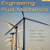 Download engineering fluid mechanics by Crowe Elger Williams Roberson