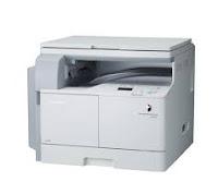 pilote imprimante canon ir 2202