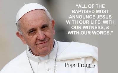 pope-francis-+baptised.jpg (400×248)