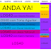 TEMPORADA 2019/2020 LOS40