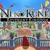 Ni No Kuni II: Revenant Kingdom llegará a PC