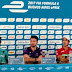 """#FormulaE López: """"Mis expectativas son altas"""""""