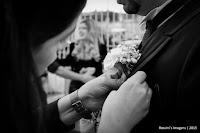 Casamento Marcus e Bianca Paróquia Bom Pastor - Suzano - SP, Clube Suzaninho, fotografo de casamentos sao paulo sp, fotografo de casamento Suzano, fotografo de casamento Suzano - SP, fotografia de casamento Suzano - Sp, fotografia de casamento em suzano, fotografo de casamentos sp,  fotografo de casamentos sao paulo,  fotografia de casamentos sp,  fotografia de casamentos em sp,  fotografo de casamentos,  fotografo de casamento,  casamentos,  casamento,  casamentos sp,  casamentos em sao paulo,  vestido de noiva,  fotos de casamento fotos criativas de casamento,  Filmagem casamento Suzano - sp, Filmagem de casamento, fotos e vídeo criativos de casamento;  foto e vídeo de casamento;